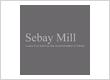 Sebay Mill Holiday Apartments