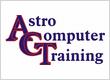 Astro Computer Training