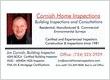 Cornish Home Inspections, Inc.