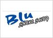 Blu Smoke Shop
