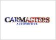 Carmasters Automotive LLC