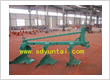 Shandong Yuntai Farm Machinery CO.,LTD.