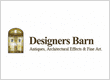 Designers Barn Antiques & Fine Art
