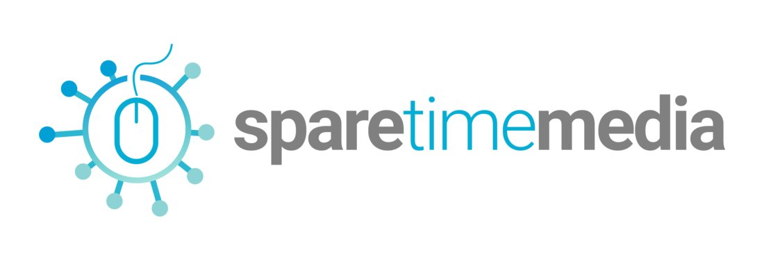 Spare Time Media Offers Leading-Edge SEO Services in Bournemouth
