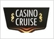 Top Kiwi Casinos
