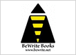 BeWrite Books