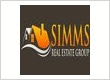 Simms Real Estate Group - Highlight Realty