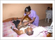 Ngo in india for healthcare