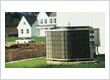 Fortune Heating and Air Conditioning