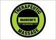 Cavan Therapeutic Life Coaching, Massage and Reiki
