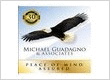 Michael Guadagno & Associates
