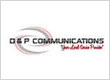 D & P Communications
