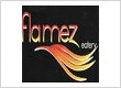 Flamez Eatery