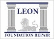 Leon Foundation Repair