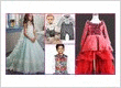 PinkBlueIndia Launches Latest Wedding Outfits for Kids | Children's Fashion Trends