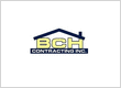 BCH Contracting Inc.
