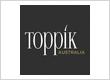 Toppik Australia