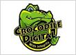 Crocodile Digital