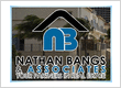 Tampa Real Estate Agent & Tampa Short Sale Realtor Clearwater St Petersburg