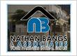 Nathan Bangs & Associates - Keller Williams Realty