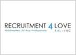Recruitment 4 Love Inc.