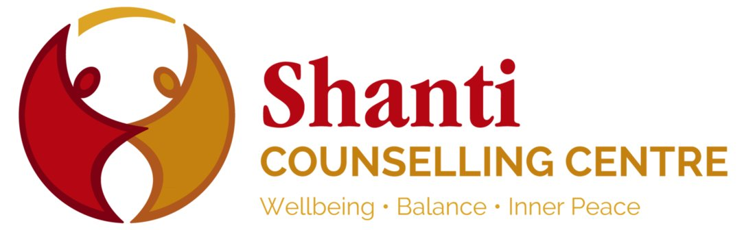 Shanti Counselling Centre | Group Therapy in Vancouver