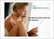 100% Effective abortion pills for women