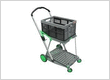 Clax Cart Trolleys
