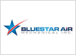 BlueStar Air Mechanical Inc.