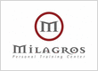 Milagros Personal Training Center