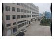 Yiwu Juye Machinery Co.Ltd