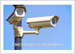 Emergency Locksmith Service - Kirkwood Locksmith