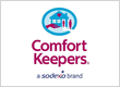 Comfort Keepers Ft Lauderdale