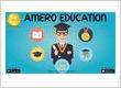 Amero Education Service