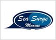 Sea Surge Marine