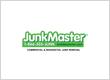 JunkMaster Toronto Inc.