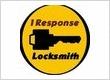 1 Response Locksmith LLC