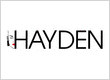 HAYDEN Boutique