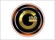 Thai Gambling Co.  Ltd