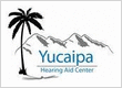 Yucaipa Hearing Aid Center