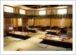 Project Ref - Iroha Japanese Restaurant