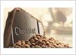 Chocolat NZ, Ltd.