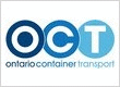 Ontario Container Transport Inc