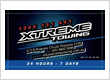 Xtreme Towing - Tow Trucks & Car Towing in Sydney
