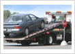 24/7 Rapid Discount Towing Portland