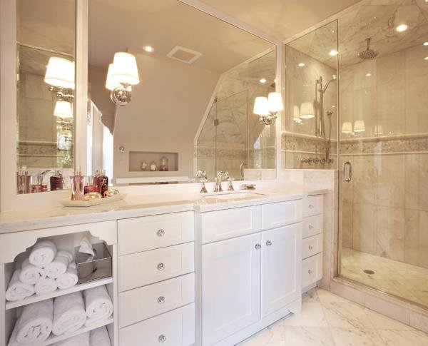 Kitchen Cabinetry Of Naples By POHL Naples United States - Bathroom cabinets naples fl