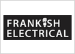 Frankish Electrical Ltd