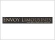 Envoy Limousine
