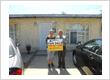 SEJ Real Estate Team Agents
