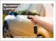 Yucaipa-locksmith-Automotive